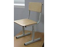 Детские стулья и лавки
