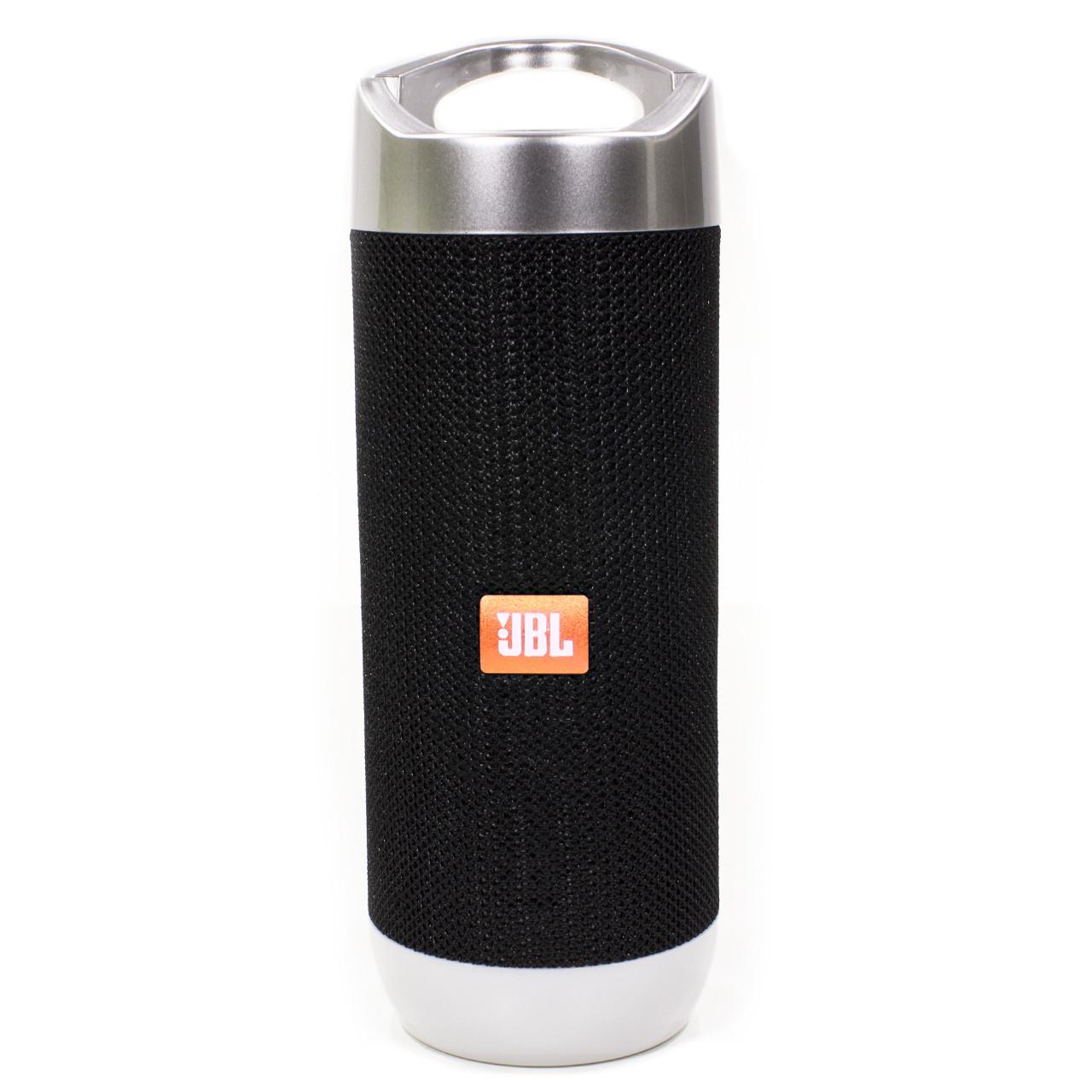 ✸Колонка BL JBL X95 Black компактная для прослушивания музыки bluetooth громкая связь bluetooth 4.2 - Фактория - персональная техника в Киеве