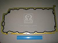 Прокладка масляного поддона двигателя OPEL X20DTH/X20DTL/Y20DTH/Y20DTL/Y22DTR (пр-во PAYEN), JH5057