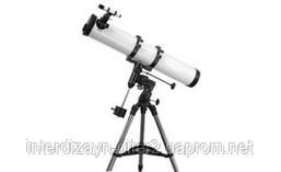 Телескоп шкільний