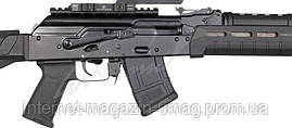Магазин Magpul для АК 7,62х39 на 10 патронов