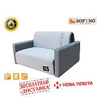 Кресло-кровать Свити