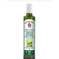 "Олія оливкова ""San Eduardo"" Extra Virgin с/б 500мл (1/12)***"
