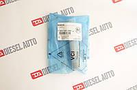 F00VC01383 клапан Bosch (0445110376)