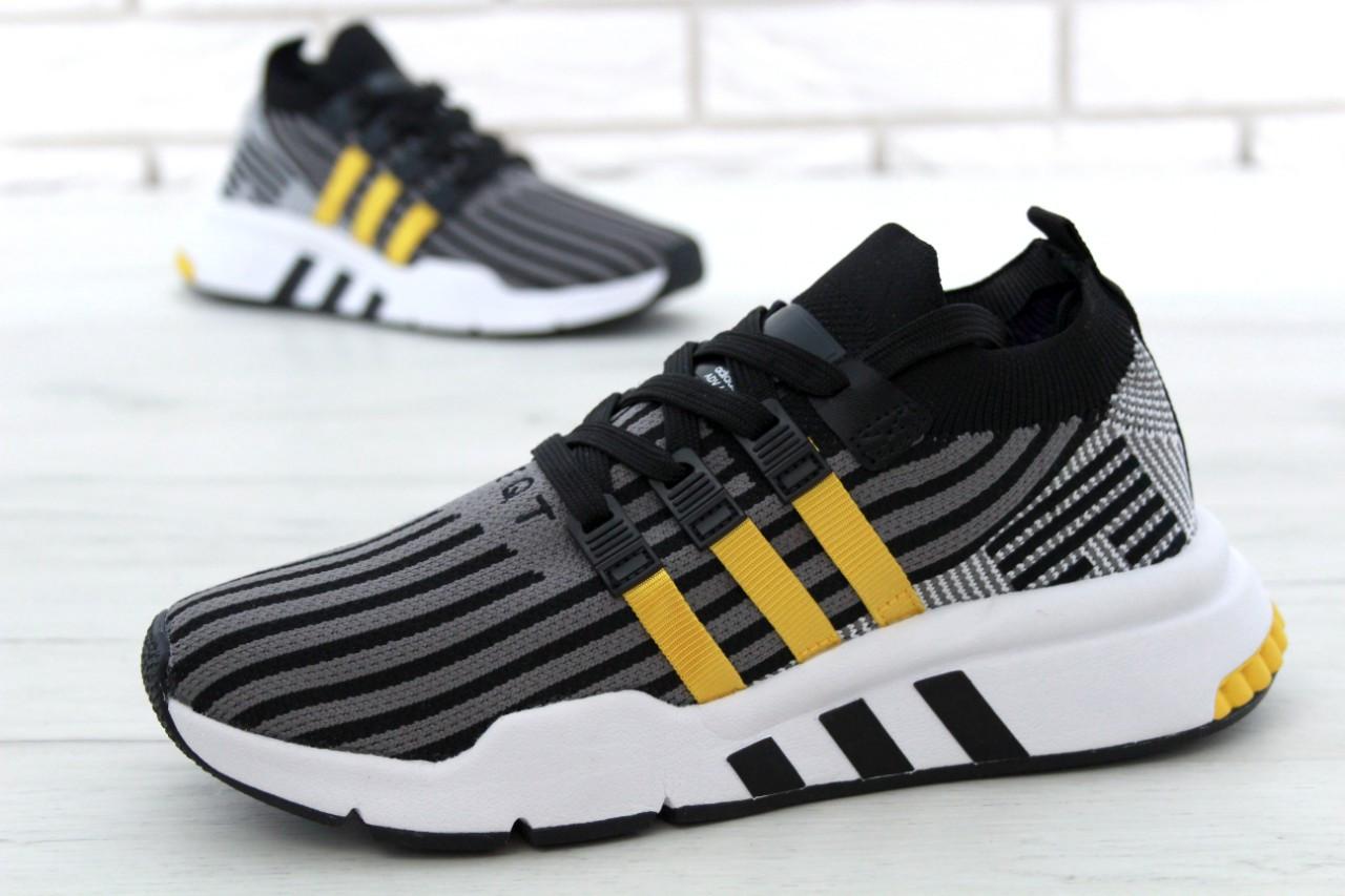 Мужские кроссовки Adidas EQT Bask ADV