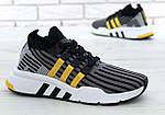 Мужские кроссовки Adidas EQT Bask ADV, фото 4
