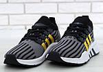 Мужские кроссовки Adidas EQT Bask ADV, фото 7