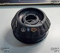 Опора верхня переднього амортизатора, Geely GC5 [CE1], 1014013485, Original parts