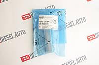 Клапан Bosch F00VC01347