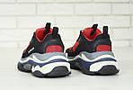 Кроссовки Balenciaga Triple S, фото 10