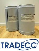 ПС 2К 6822 ТИКС Ф(45,5 кг) Инъекционная смола. Быстрая или сверхбыстрая реактивность.Остановка массивной течи