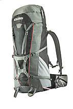 Рюкзак штурмовой Travel Extreme Spur 42L Alum, фото 3