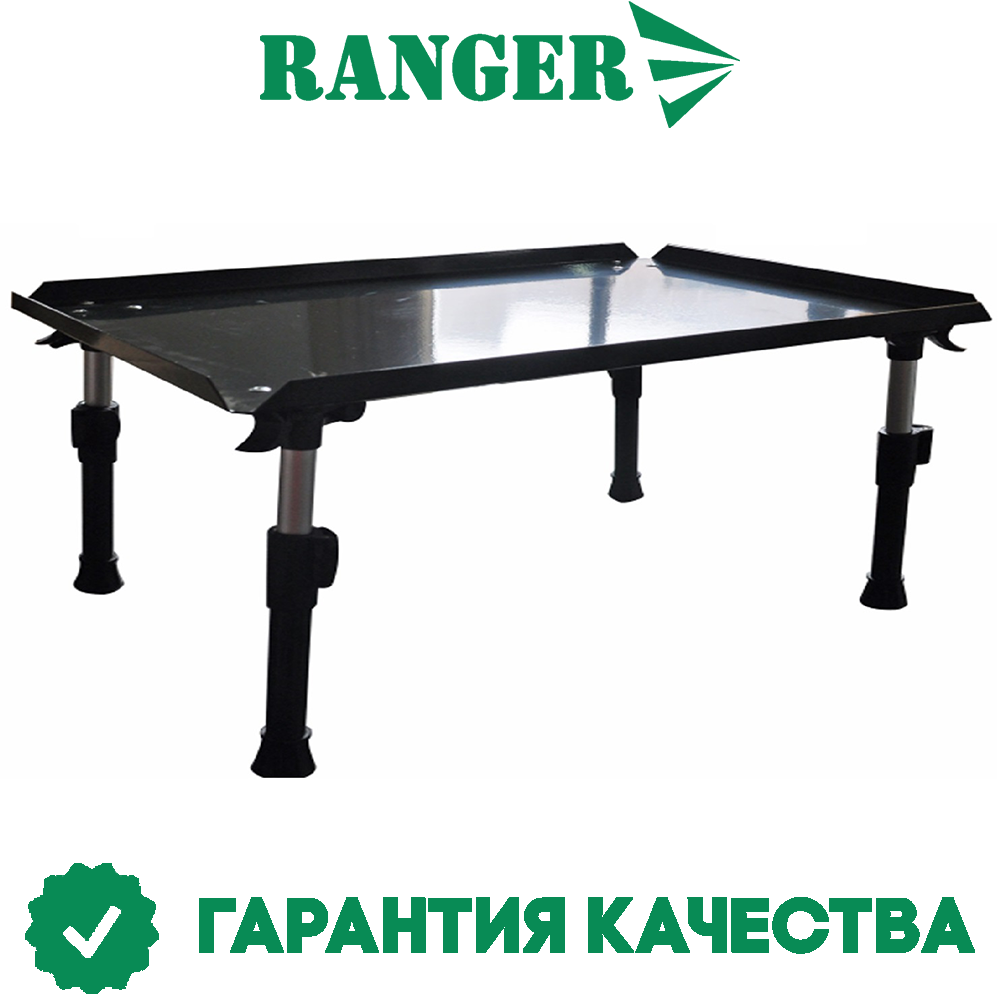 Стол монтажный Ranger