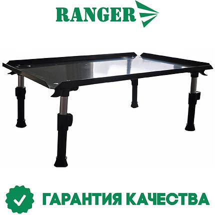 Стол монтажный Ranger, фото 2