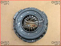 Корзина сцепления, 371QA, BYD F0 [1.0], 10134053-00, Aftermarket