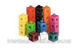 Комплект роздатковий для лічби (0-1000) (роздатковий)