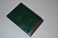 Пробник мужской туалетной воды Armani Eau de Cedre 1.5ml, фото 1