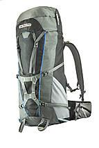 Рюкзак штурмовой Travel Extreme Spur 42L Alum, фото 2