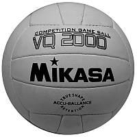 Мяч волейбольный Mikasa (G14 White)