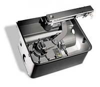 Автоматика для распашных ворот САМЕ Frog, фото 1