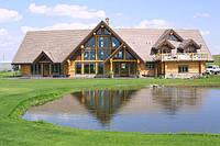 Строительство срубов домов,бань,отелей,ресторанов и др