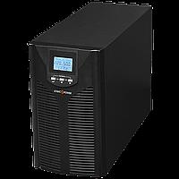 Источник бесперебойного питания Smart LogicPower-1500 PRO (with battery)