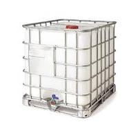 Гидравлическое масло Mannol Hydro ISO 46 1000L