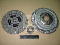 Комплект сцеп. VW T-4 2.4D/2.5E @228x28 LUK 623 0803 00