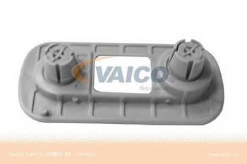Крепление бампера VW Golf 2 165807193B