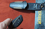 Нож GERBER HUNTING MYTH Fixed Blade, копия., фото 4