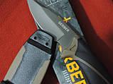 Нож GERBER HUNTING MYTH Fixed Blade, копия., фото 5