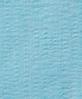 Салфетки протирочные TEMCA Profix Escon Crepe, 30х38см, 50 листов, фото 3