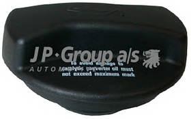 Кришка масла Audi A4/A6 2.4/2.6/2.8 E (98-05) VW B-5 2.8 E SK SuperB 1113600200