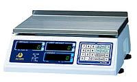 Электронные счетные весы Acom AC 100