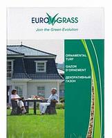 Смесь газонных трав Декоративный газон 1,0 кг