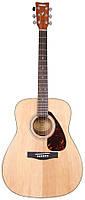 Гитара акустическая Yamaha F370