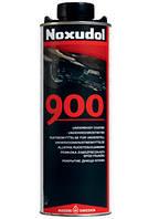 Антикоррозионный препарат Noxudol 900 Black (1л)