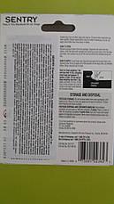 Капли Сентри (SENTRY) от блох, клещей и комаров для собак до 7 кг, фото 3