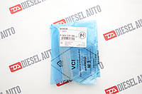 Клапан Bosch F00VC01005