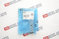 Клапан форсунки Bosch F00VC01023