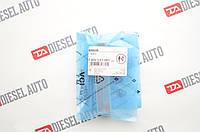 Клапан Bosch F00VC01051