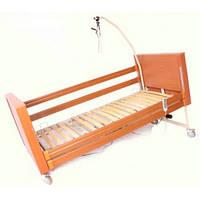 Кровать функциональная с электроприводом «SOFIA» OSD-SOFIA-90CM