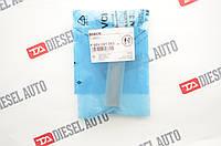 F00VC01353 Клапан Bosch (форсунка 0445110265)