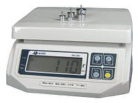 Весы настольные Acom PW-200