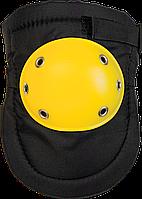 Наколенники Onyb REIS Uni Желтый с черным (ONYB--UNI)