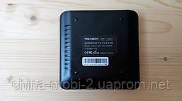 Смарт ТВ приставка Nexbox A95X R1 2+16Гб, фото 2