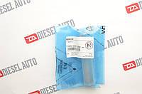 Клапан Bosch F00VC01334