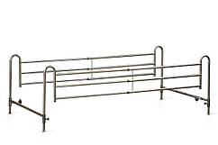 Поручни для кроватей универсальные OSD-92V