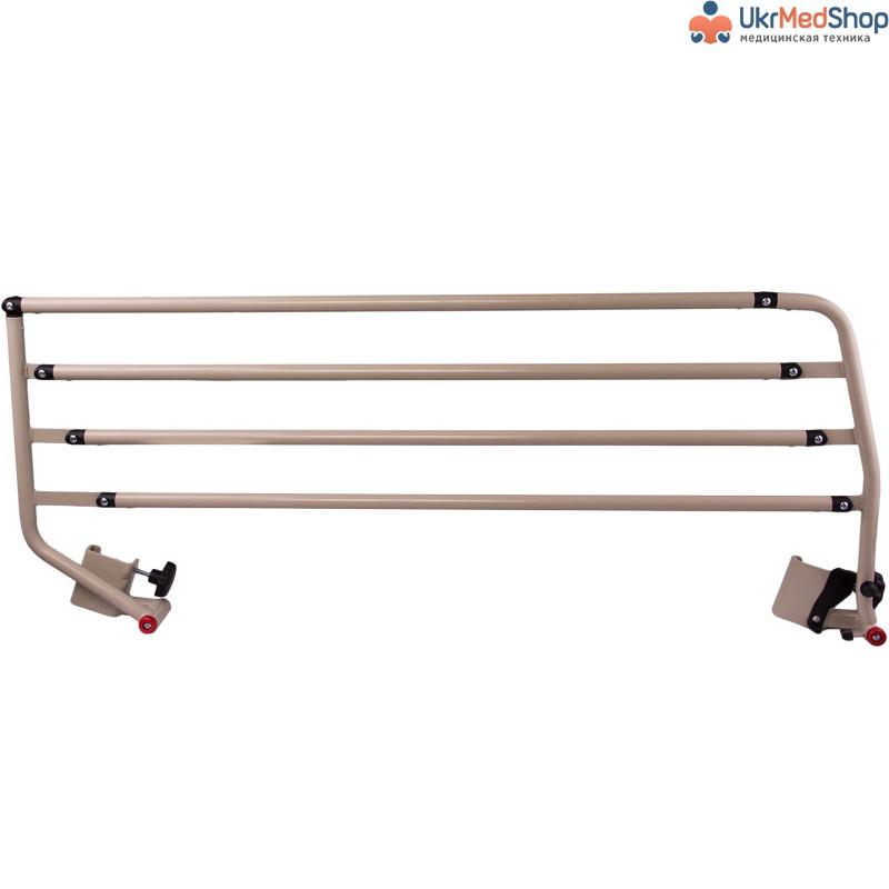 Поручни усиленные для медицинских кроватей OSD-1800V