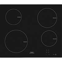 Elegant IT 640 ST индукционная плита для встраивания